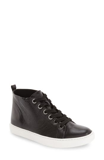 Kenneth Cole New York 'Kaleb' ..