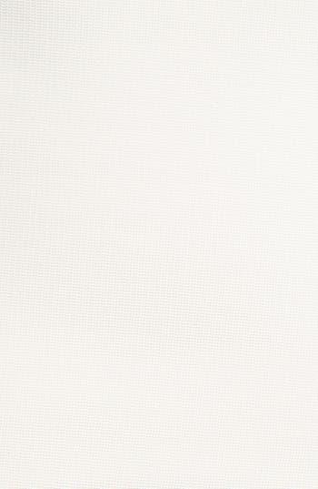Alternate Image 3  - Devlin Ponte Miniskirt