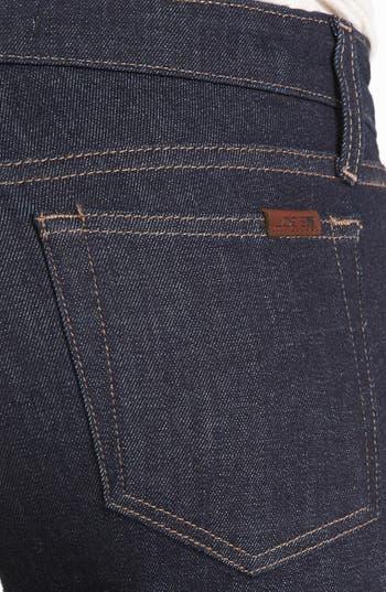 Alternate Image 3  - Joe's Skinny Ankle Jeans (Alice)