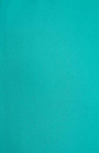 Alternate Image 3  - Like Mynded Strapless Maxi Dress