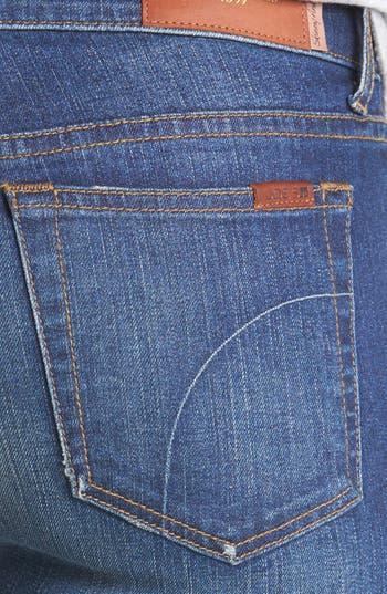 Alternate Image 3  - Joe's Skinny Ankle Jeans (Margaux)