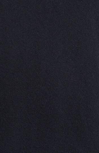 Alternate Image 3  - autumn cashmere Boatneck Cashmere Sweater