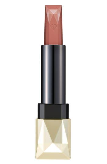 Alternate Image 2  - Clé de Peau Beauté Extra Rich Lipstick Refill