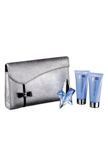 Alternate Image 1 Selected - Angel by Thierry Mugler 'Couture' Set (Limited Edition) ($159 Value)