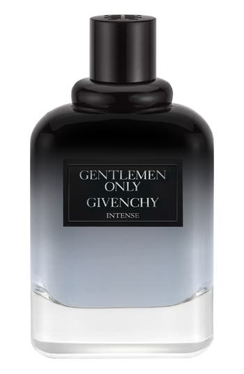 'gentlemen Only Intense' Eau De Toilette by Givenchy