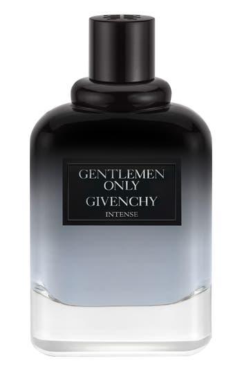 Alternate Image 1 Selected - Givenchy 'Gentlemen Only Intense' Eau de Toilette