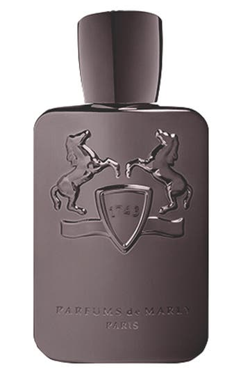 Alternate Image 1 Selected - Parfums de Marly Herod Eau de Parfum