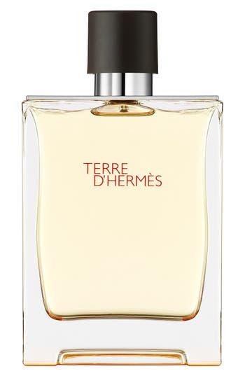 Alternate Image 3  - Hermès Terre d'Hermès - Eau de toilette