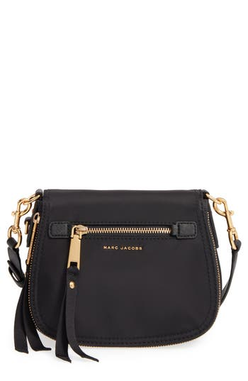 MARC JACOBS Trooper - Smal..