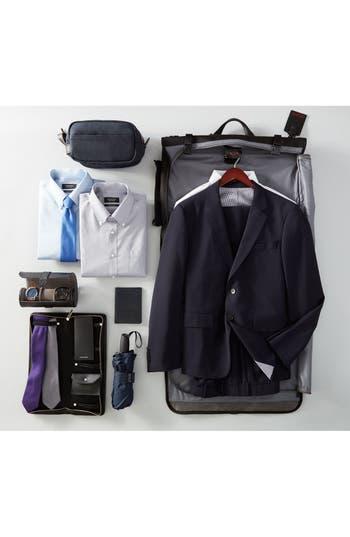 Alternate Image 6  - Filson Travel Kit