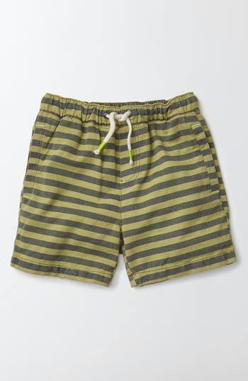 Mini boden drawstring shorts toddler boys little boys for Shop mini boden