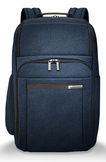 Briggs Riley Kinzie Street Backpack