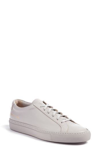 Common Projects Original Achil..
