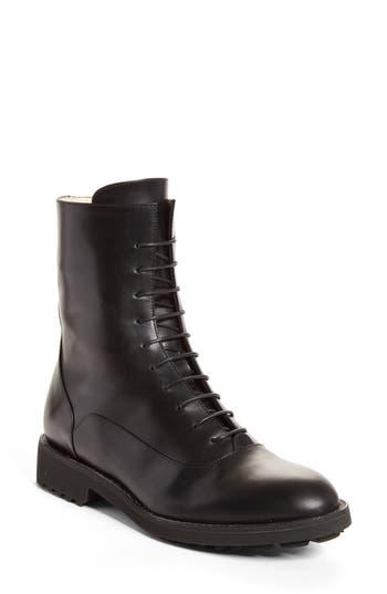 Fabiana Filippi Ludovica Combat Boot (Women)