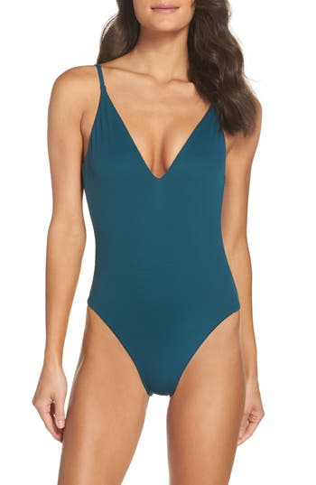 Leith One-Piece Swimsuit