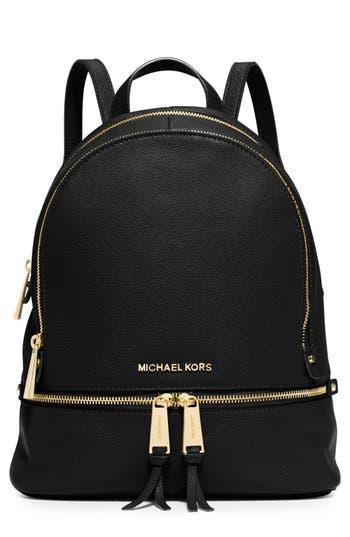 MICHAEL Michael Kors 'Extr..