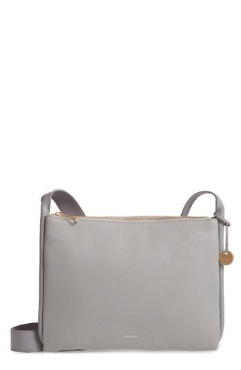 Skagen Slim Anesa Leather ..