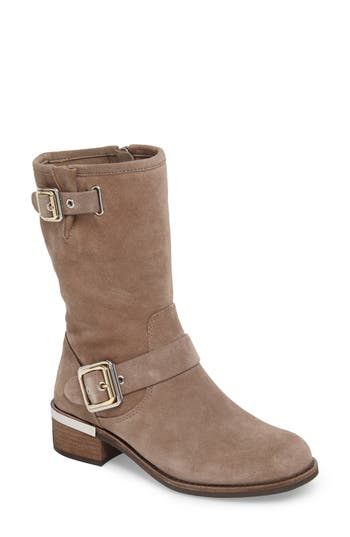 Vince Camuto Windy Boot (W..
