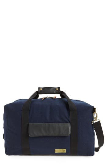 HEX Duffel Bag