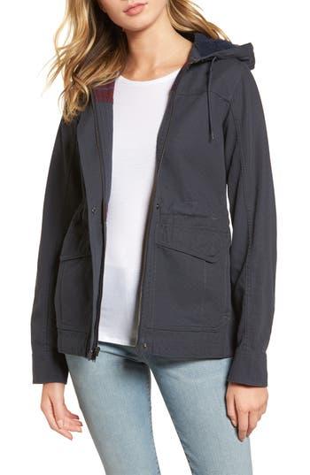 Patagonia Prairie Dawn Jacket