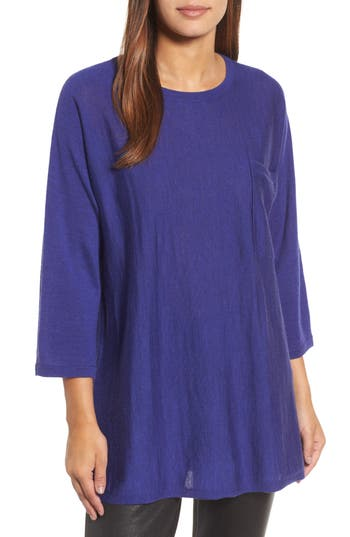 Eileen Fisher Lightweight ..