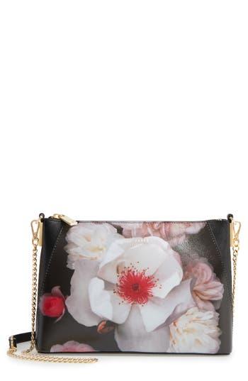 Ted Baker London Lilitha Chelsea Crossbody Bag