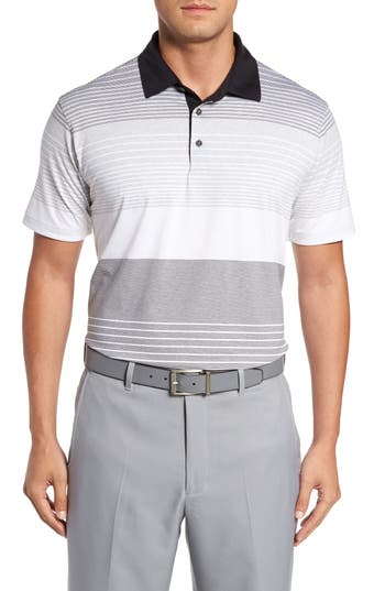 r18 bainbridge gradient polo