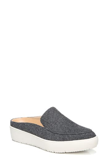 Dr. Scholl's Gia Mule (Wom..