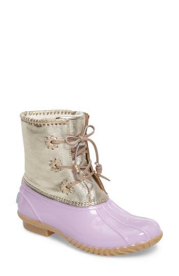 Jack Rogers 'Chloe' Rain Boot ..