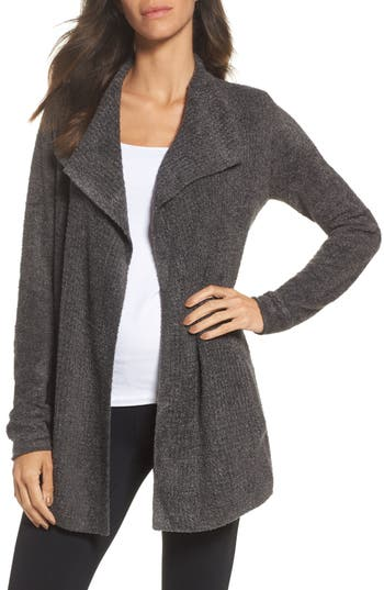 Barefoot Dreams® Cozychic® L..