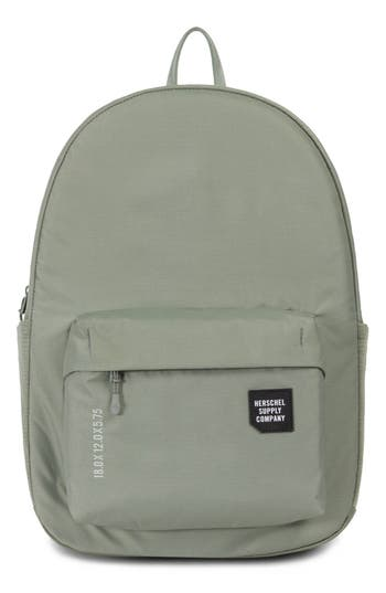Rundle Trail Backpack by Herschel Supply Co.