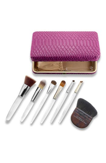 Alternate Image 2  - Trish McEvoy Power of Brushes® Collection (Nordstrom Exclusive) ($304 Value)