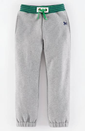 Mini Boden Track Pants Toddler Boys Little Boys Amp Big