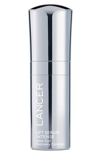 Lancer skincare lift serum intense nordstrom for Givenchy teint miroir lift comfort