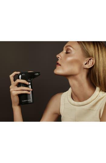 Alternate Image 2  - TEMPTU 'Air' Cordless Makeup Airbrush Device