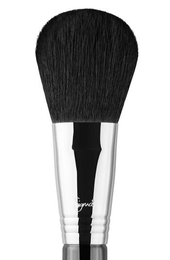 Alternate Image 2  - Sigma Beauty F20 Large Powder Brush