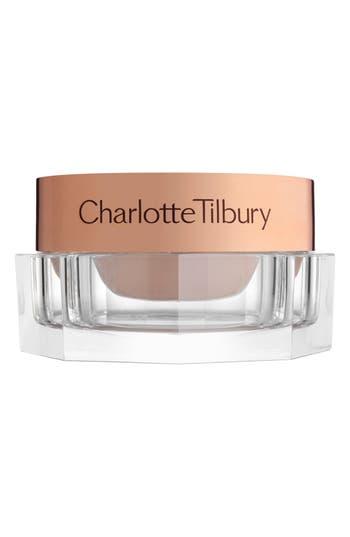 Alternate Image 2  - Charlotte Tilbury 'Magic Eye Rescue' Rejuvenates, Smoothes & Repairs