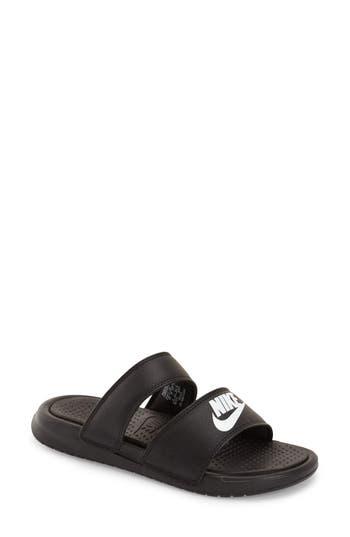 Nike 'Benassi - Ultra' Sli..