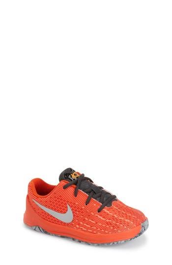 Nike Kd 8 Basketball Shoe Baby Walker Amp Toddler