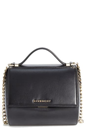Givenchy 'Mini Pandora Box..