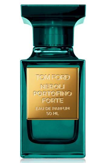 Alternate Image 1 Selected - Tom Ford Private Blend 'Neroli Portofino Forte' Eau de Parfum