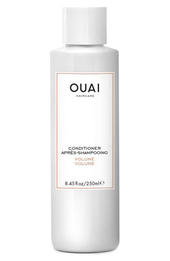 Alternate Image 1 Selected - OUAI Volume Conditioner