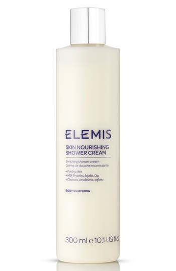 Main Image - Elemis Skin Nourishing Shower Cream