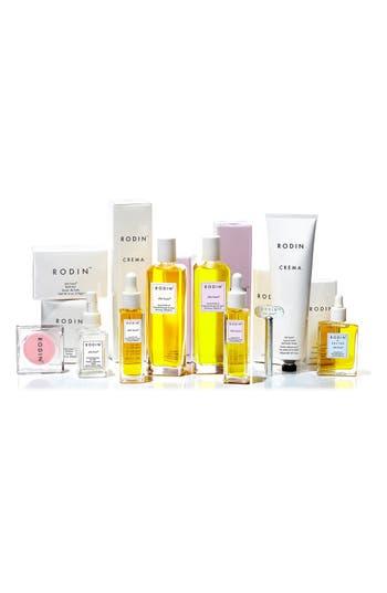 Alternate Image 2  - RODIN olio lusso Jasmine/Neroli Luxury Face Oil