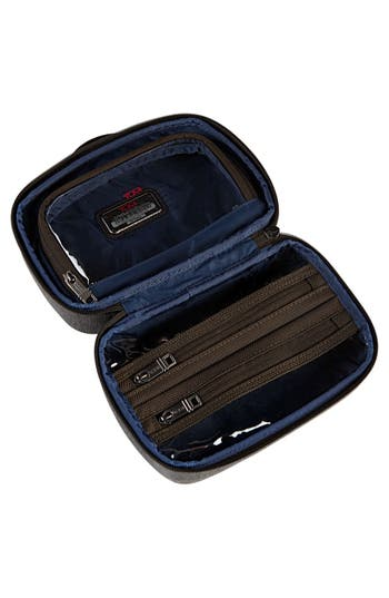 Alternate Image 2  - Tumi Alpha 2 Travel Kit