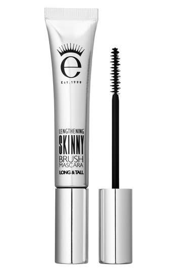 'Skinny' Mascara & Eyeliner Duo,                             Alternate thumbnail 4, color,                             No Color