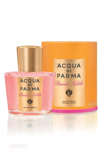 'Peonia Nobile' Perfume,                             Alternate thumbnail 2, color,                             No Color