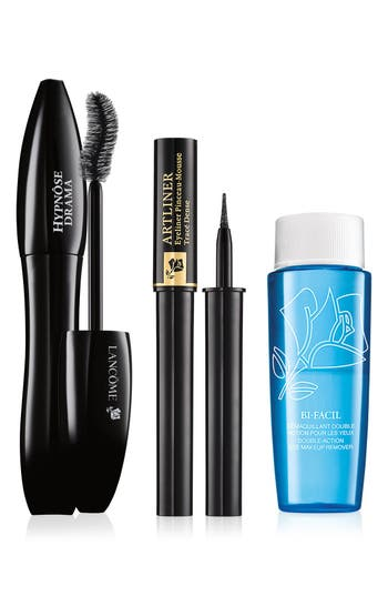 Alternate Image 2  - Lancôme Hypnôse Drama Mascara Set ($67 Value)