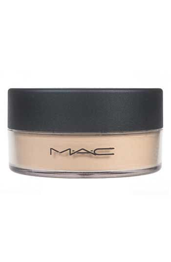Main Image - M·A·C Select Sheer/Loose Powder