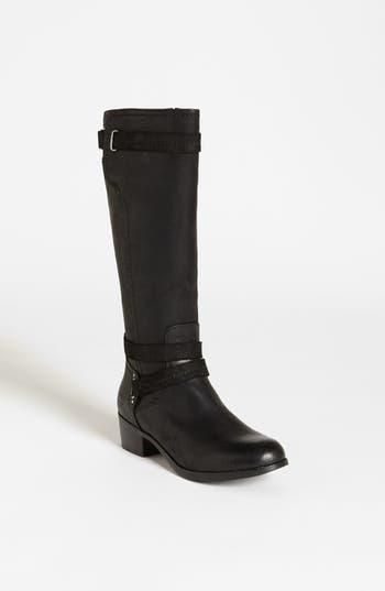 UGG® Australia 'Darcie' Boot (Women) | Nordstrom